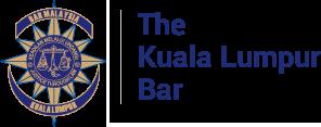 KL BAR – The Kuala Lumpur Bar