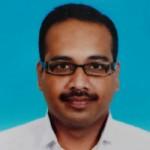 Sivamohan Nagendra