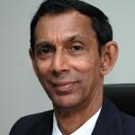 Hariram Jayaram