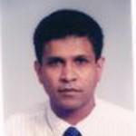 Ganesa Kumar Sinnadurai