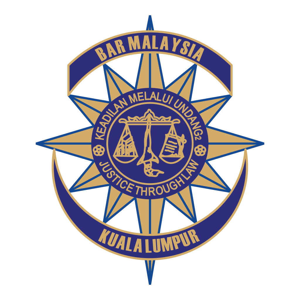 Kuala Lumpur Bar Committee Subscription for the year 2020 – Payable by 30 June 2020