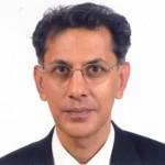 Ajit Kumar Hastir