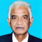 Ameenuddin bin Mohamed Ibrahim