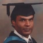 Satthiyasilan A/L S.A. Shamugam