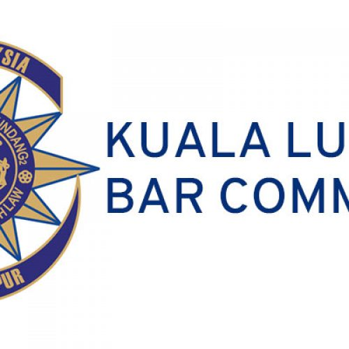 Upgrading of the Computers at the Bar Room, Kuala Lumpur Court Complex
