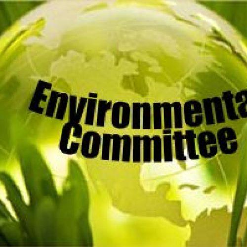Environmental Tip for January 2017