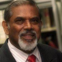 Dato' Haji Mohamed Ismail bin Mohamed Shariff