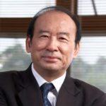 Wong Sai Fong