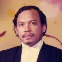 Zulkafli bin Abd Hamid