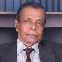 Dato' Haji Abdul Rahman bin Abdullah
