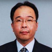 Jonathan Yoon Weng Foong