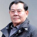 Lim Soh Wah