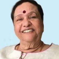 Santha Bhaskara Menon