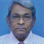 V.T. Nathan s/o Vallipuram