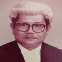 Dato' Haji Sabarudin Bin Haji Othman