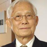 Wong Sai Heng