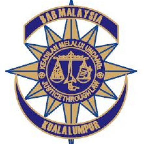 The Kuala Lumpur Bar Committee Covid-19 Subsidy for KL Legal Aid Volunteers