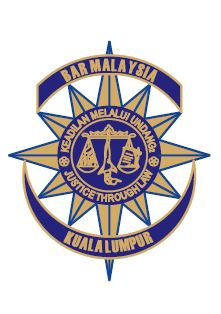 Kuala Lumpur Bar Committee 2021/22 And Subscription For The Year 2021