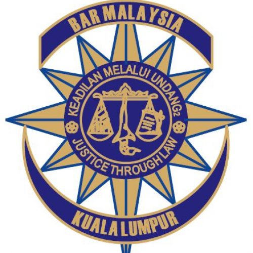 Temporary Closure Of The KL Bar Secretariat And Bar Room Due To The Movement Control Order