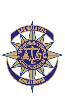 REMINDER | Kuala Lumpur Bar Committee Subscription for 2021 – Payable by 30 June 2021